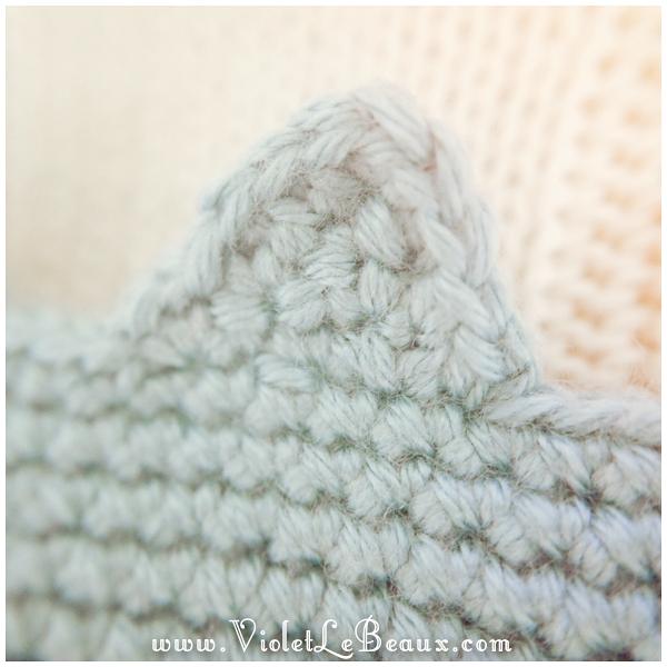 006-Crochet-GumBall-Cozy