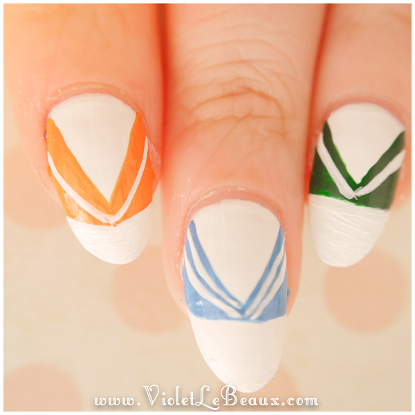 008-Sailor-Moon-Nail-Art