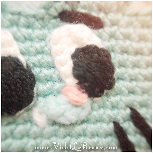 010-Crochet-GumBall-Cozy