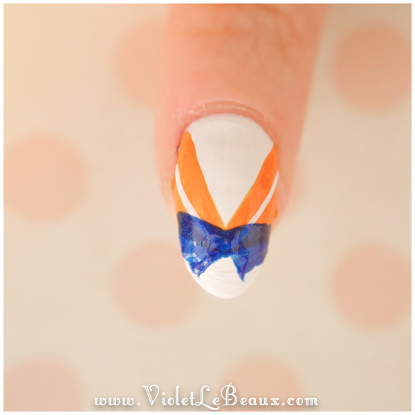 010-Sailor-Moon-Nail-Art