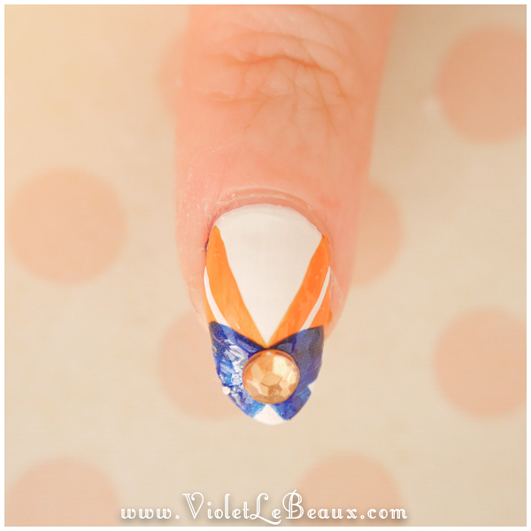 011-Sailor-Moon-Nail-Art