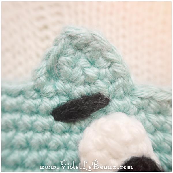 012-Crochet-GumBall-Cozy