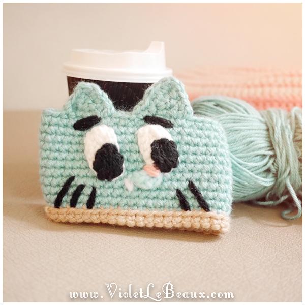 013-Crochet-GumBall-Cozy