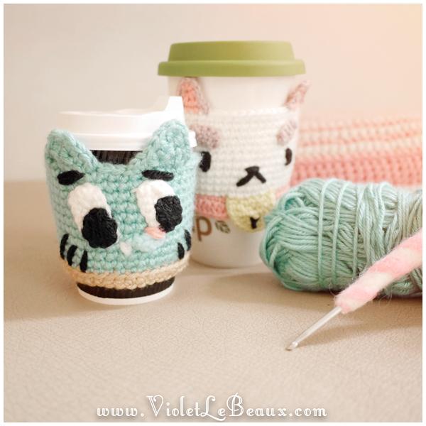 014-Crochet-GumBall-Cozy