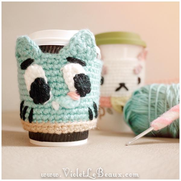 015-Crochet-GumBall-Cozy