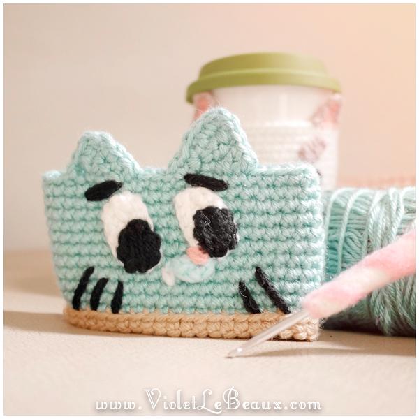 016-Crochet-GumBall-Cozy