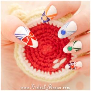 016-Sailor-Moon-Nail-Art