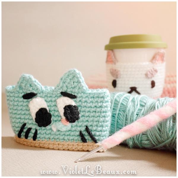 017-Crochet-GumBall-Cozy